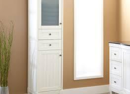 bathroom linen cabinet tower fundacaofreiantonino org