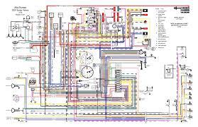 automotive electrical wiring diagram carlplant