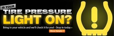 tire pressure sensor light tireguy nc cheap new and used tires in raleigh nc best tire
