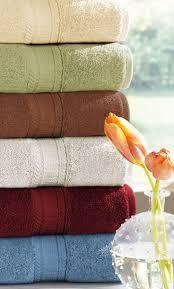 153 best baddoeken images on pinterest bath towels bathroom