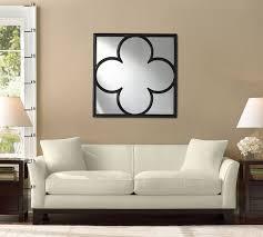 fresh pottery barn living room furniture sets 7310