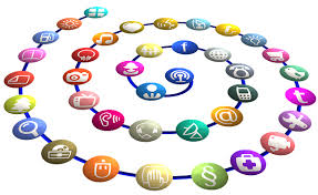 si e social e commerce e social media ciò che si deve sapere e commerce guru
