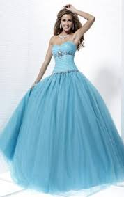 page 5 of 10 for blue prom dresses buy navy royal blue prom dresses