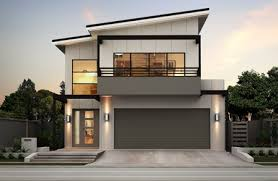 2 story house designs collection floor house design photos the architectural