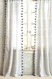 home design and remodeling show promo code diy sheer curtain ideas sheer curtains me home design and remodeling