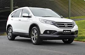 honda crv white 2016 honda cr v reviews pricing and photos cnynewcars com