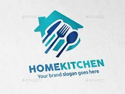 Home Design Logo Free Home Kitchen Logo 21 Kitchen Logos Free Editable Psd Ai Vector