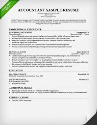 Best Format For Resumes by Find This Pin And More On Best Accounting Resume Templates Samples