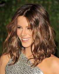 curly lob hairstyle collections of long curly bob hairstyles cute hairstyles for girls