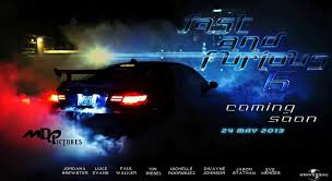 fast and furious wallpaper fast and furious 6 wallpapers and desktop backgrounds fast 6 wallpap