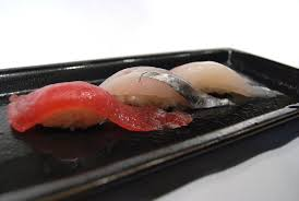 uoko japanese cuisine menu ikko japanese cuisine home costa mesa california menu
