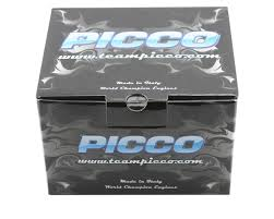 Hudy Break In Bench - ofna picco jl racing 12 red dot off road engine ofn51127 cars