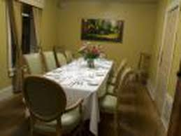 photos of dining rooms not the same old party room private dining at its best