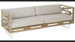 coussin assise canapé 1273 coussin canape idées