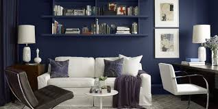 neutral home interior colors 10 best neutral colors designers favorite neutral paint wall colors