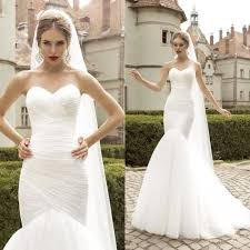 tight wedding dresses fabulous mermaid ideas of bridal trend and wedding