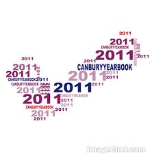 year 11 yearbook 2011 year 11 yearbook davidbrianorchard s
