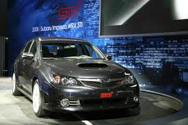 subaru impreza hatchback modified subaru impreza wrx sti hatchback 2008 photo 30726 pictures at high