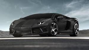 lamborghini aventador lp700 4 black mansory carbonado black based on lamborghini aventador