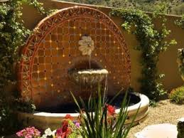 custom phoenix landscape design landscaping ideas and water