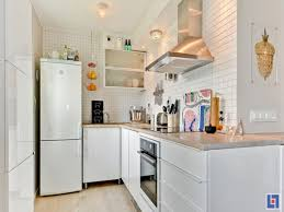 interior design enchanting schrock cabinets for modern kitchen