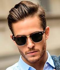 mens hair cuts for wide face learn about hipster haircut wide spread among men in the 21st