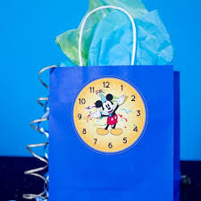 bag new year mickey s new year s countdown bags disney family