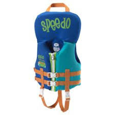 teenage speedo boys speedo boys splash jammer blue green target