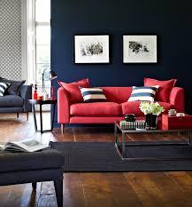 red sofa decor red sofa living room ideas ecoexperienciaselsalvador com