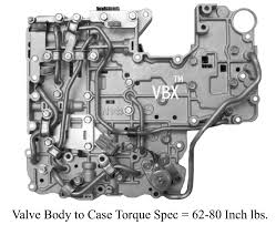 4f27e valve body diagram 4f27e transmission no reverse u2022 sharedw org