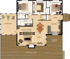 beaver homes and cottages dorset i