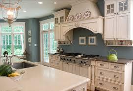 interior design ideas home bunch