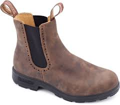 womens casual boots canada blundstone s series 1351 boots s