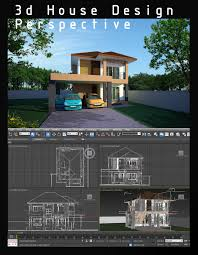 impressive floor plans in 3d home design haammss