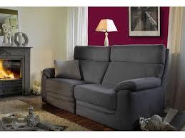 rom canapé produits de meubles et cuisines sagot à moutiers les mauxfaits page 1