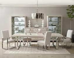 pulaski dining room furniture pulaski furniture dining room cydney dining table 855394 furniture