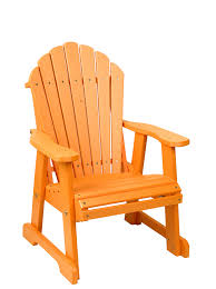 Outdoor Furniture Sarasota Fl Outdoor Mary Jane U0027s Solid Oak Furniture