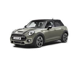auto 5 porte mini facelift 2018 3 porte 5 porte cabrio presentazioni e
