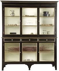 living room display cabinets design furniture modern glass