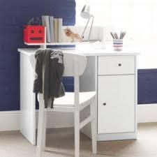 Writing Desk For Kids Desks Nest Designs