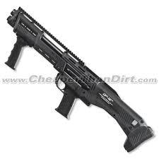 standard manufacturing dp 12 12 gauge pump action shotgun