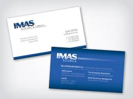 chicago business cards business card design print collateral