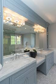 Long Bathroom Light Fixtures by 95 Best Lights For Ashley And Mike Images On Pinterest Light