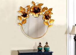 indian handicraft products online wall hanging home decor showpiece