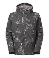 North Face Jacket Meme - the north face mens clothing jackets vests lifestyle shop low