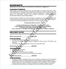 free resume template copy and paste professional dissertation
