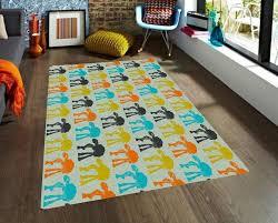 Nursery Area Rugs Baby Room by Best 25 Plush Rugs Ideas On Pinterest Plush Area Rugs Soft