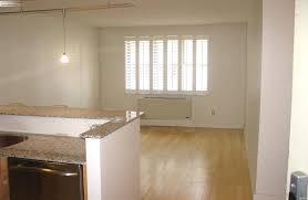 two bedroom apartments in manhattan home interior ekterior ideas