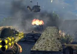 frontline commando d day apk free frontline commando d day 3 0 4 for android