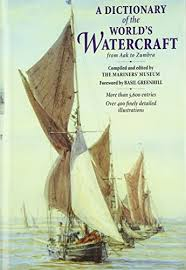 marine engineering books books naval architecture and marine engineering research